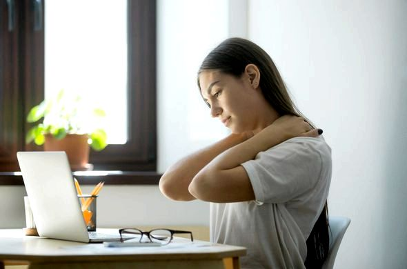 Слабость и упадок сил в организме что делать инфекционные заболевания, например, грипп