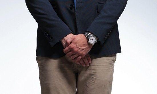 лечение паховой грыжи у мужчин без операции