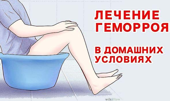 Трещины в заднем проходе симптомы и лечение Осложнения             При каждом акте дефекации