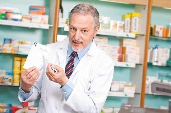 Лечение хронического бронхита антибиотиками у взрослых: группы препаратов