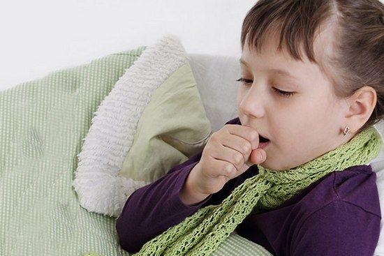 Как давать барсучий жир от кашля детям?